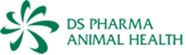 DS Pharma Animal Health Co., Ltd.