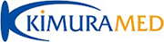 KIMURAMED Company Limited